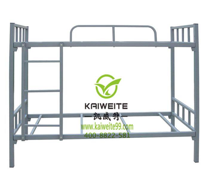 凯威特双层铁床AC-B07