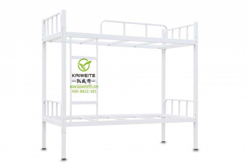 uedbet赫塔菲官网双层铁床KWT-A08