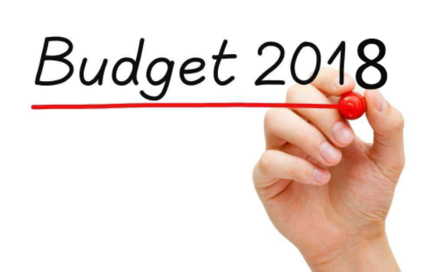 学生床预算