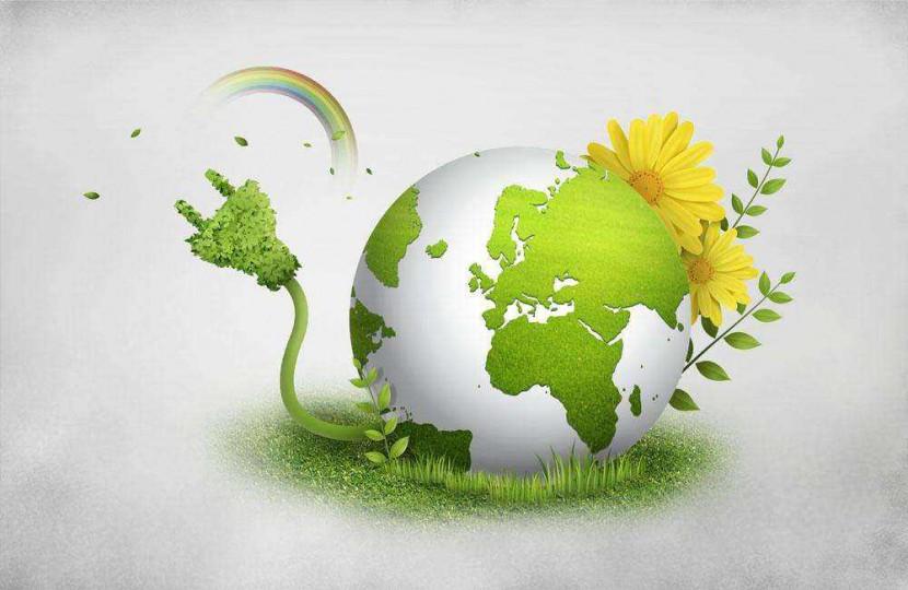 公寓床厂家响应环保税