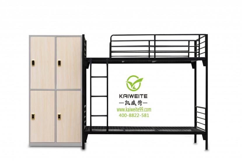 凯威特宿舍家具KWT-A07