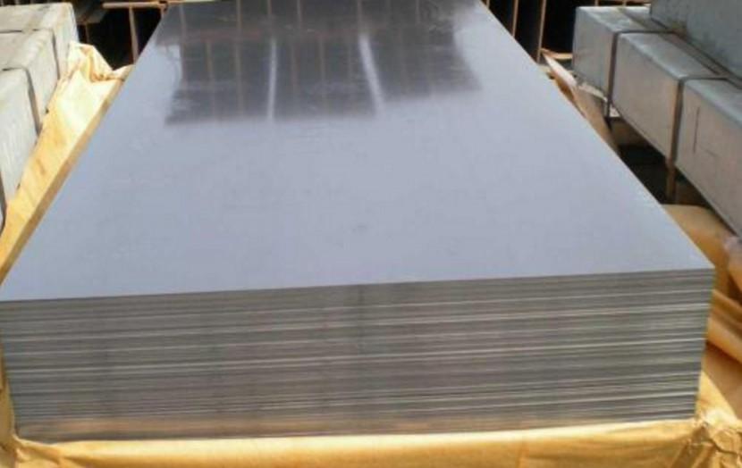 学生床材料冷轧钢板