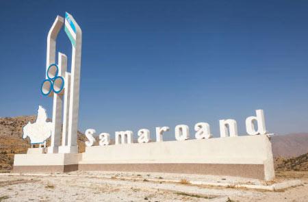 提升旅游景点标识设计质量,增加客流量