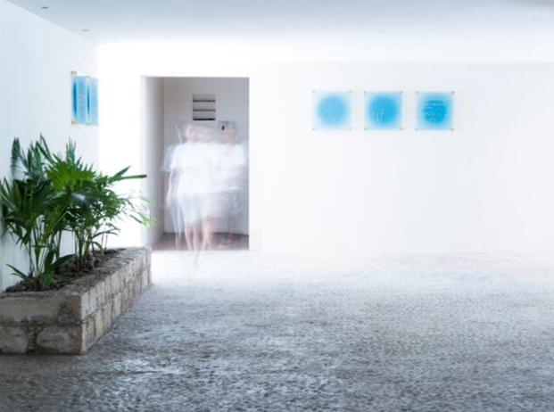 酒店导视系统的设计分类