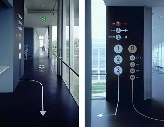 导视系统设计