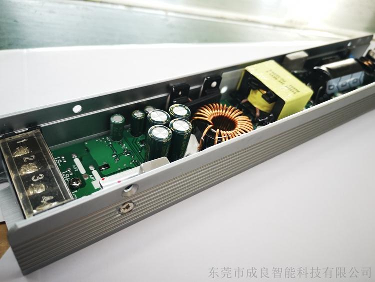 珠宝展示柜LED调光电源