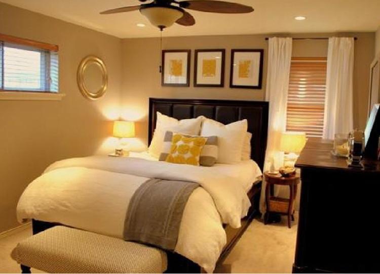 卧室灯光照明LED调光电源