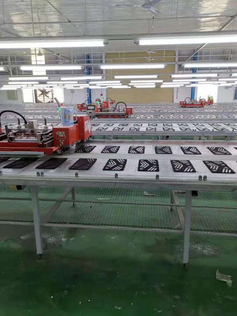 东莞印刷设备厂家