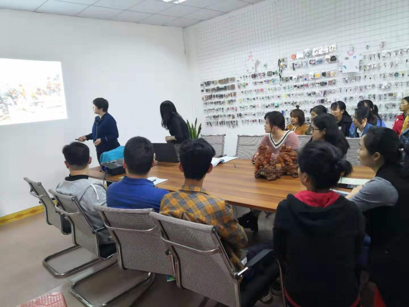 东莞欧悦自动化科技有限公司