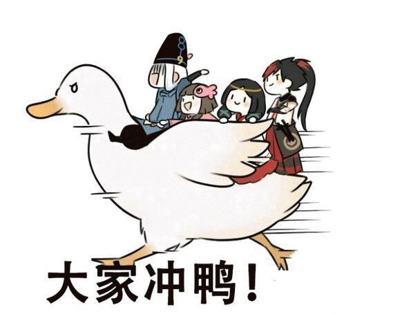 黄江复印机租赁