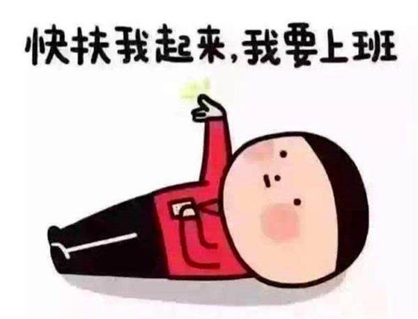 黄江彩色复印机出租