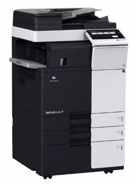 东莞常平打印机出租