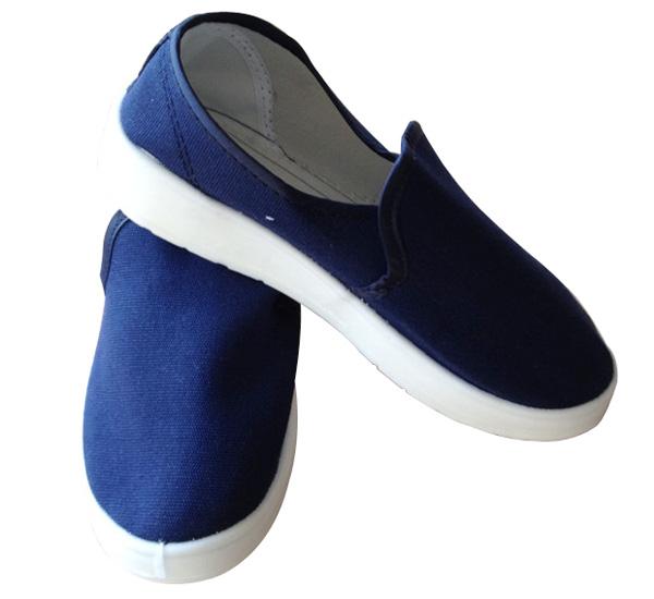 防静电鞋注意事项