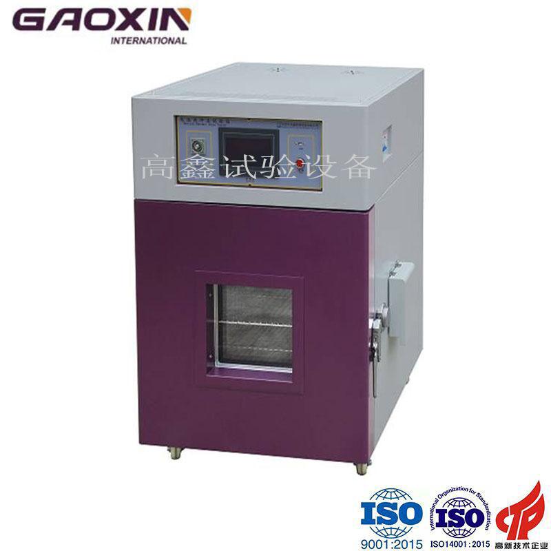 东莞电池热打击实行箱GX-3020-BL50凯时国际官网热滥用实行箱斲丧厂家