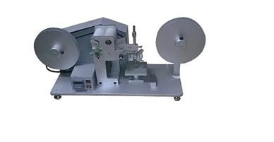 摩擦寿命试验机厂家直销,耐磨测试仪价格,手机检测设备,纸带摩擦寿命试验机品牌