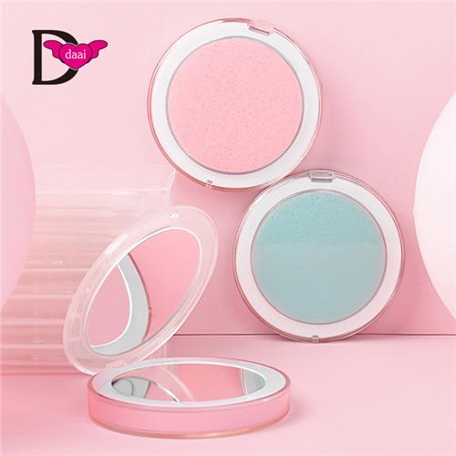 便攜式led化妝鏡
